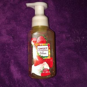 Other - Hand Soap